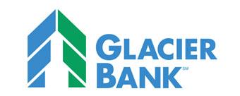 Glacier Bank