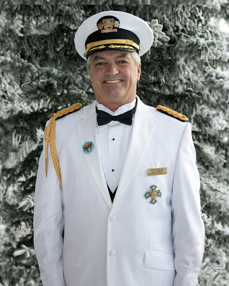 Paul Johannsen